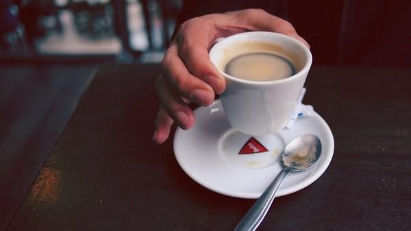 cafe antioxidantes