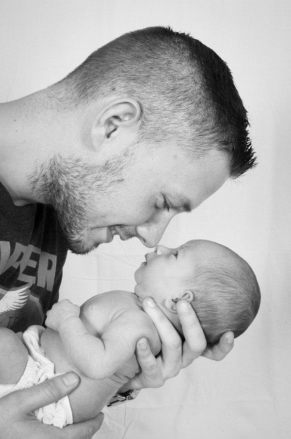 padre bebe (1)