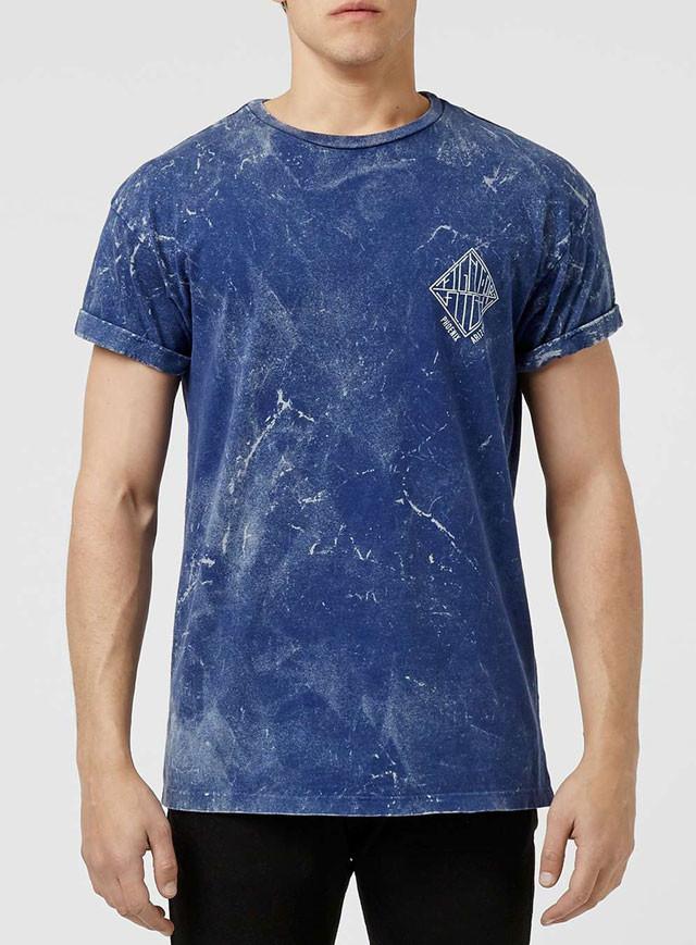 20160418_Camiseta_02_Topman