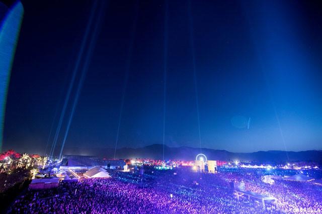 20160418_Coachella
