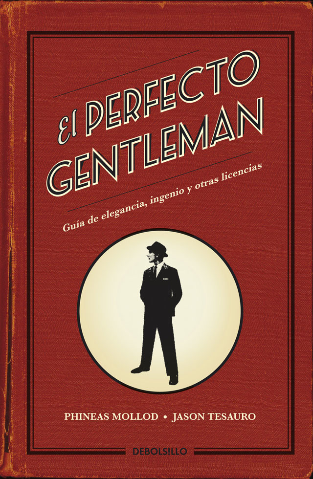 20160421_Elperfectogentleman