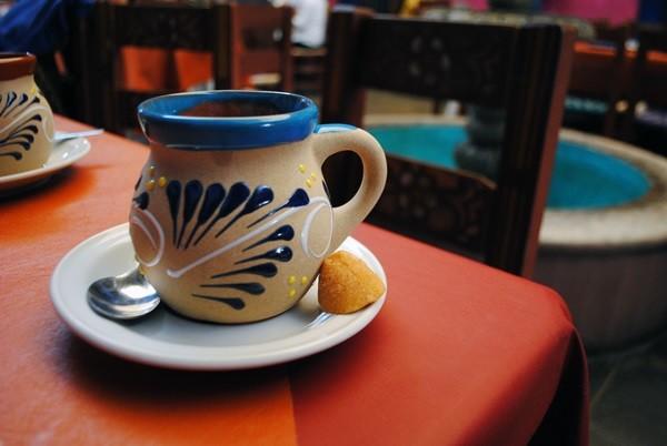 Café_de_olla_