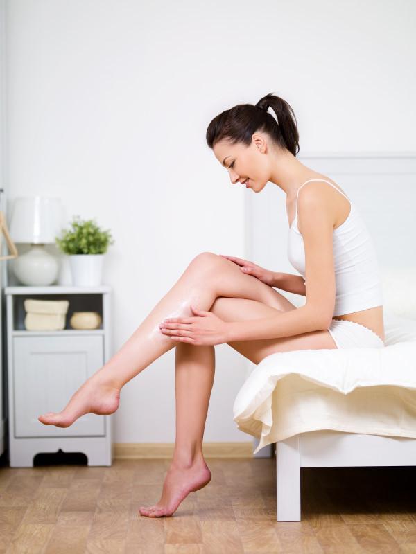 cuidado piernas (1)