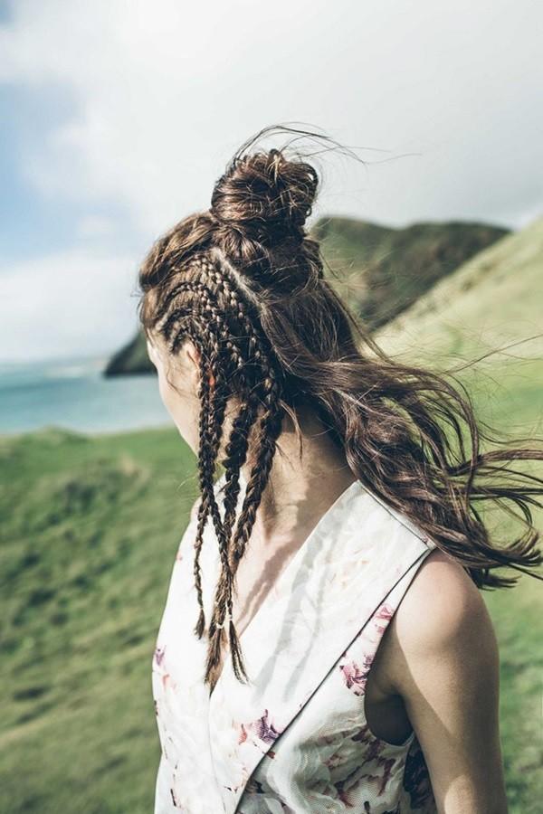 peinados festival (5)