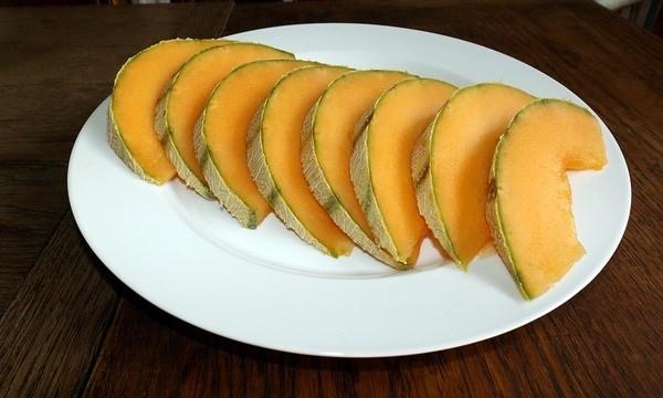fruta verano (1)