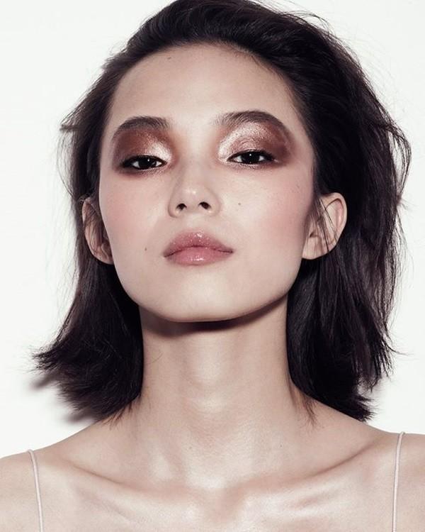 maquillaje ojos (1)