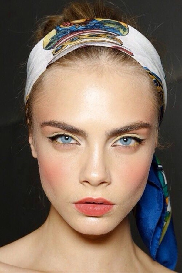 maquillaje ojos (3)