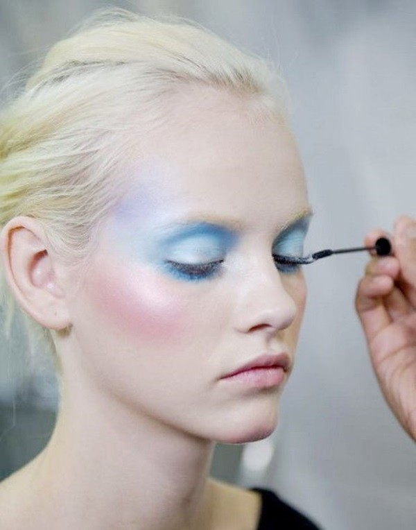 maquillaje ojos (4)