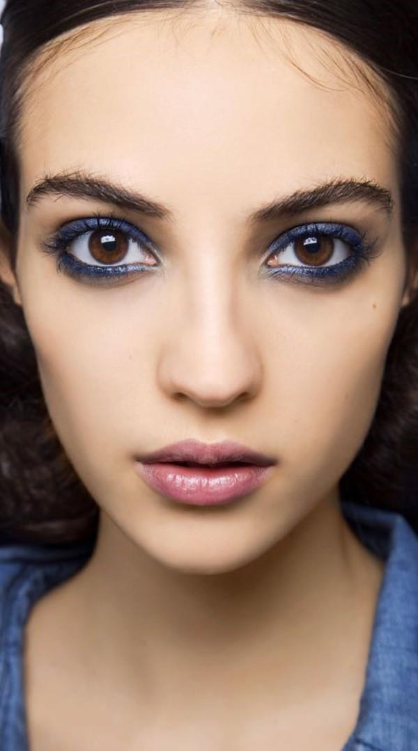 maquillaje ojos (5)