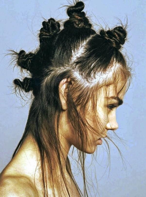peinados cool (3)