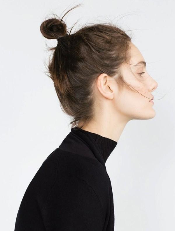peinados cool (4)