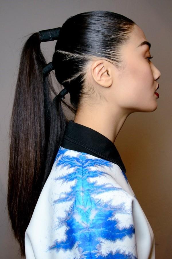 peinados cool (7)
