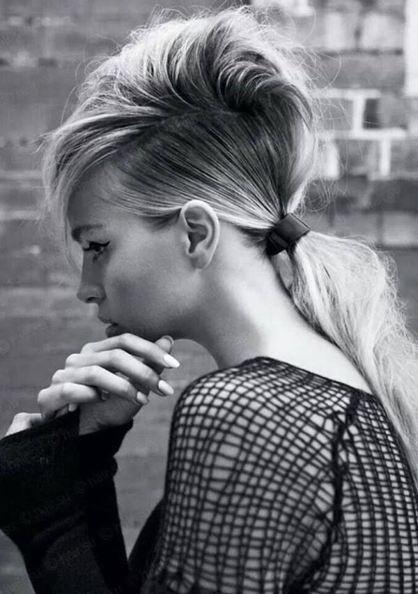 peinados cool (8)