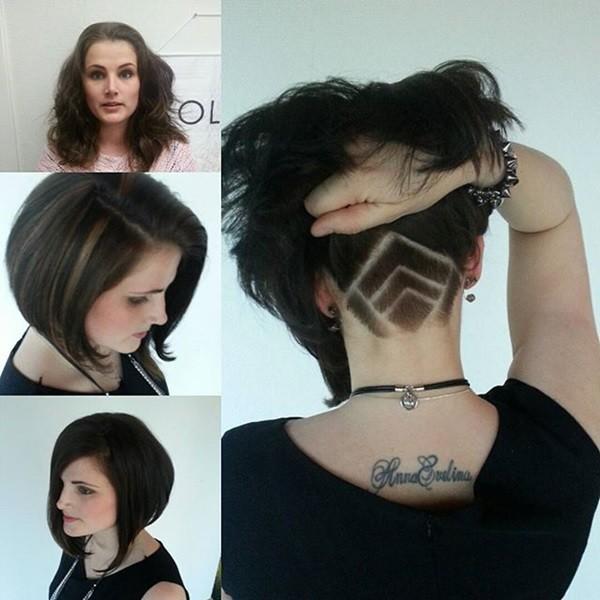 tatuaje pelo (2)