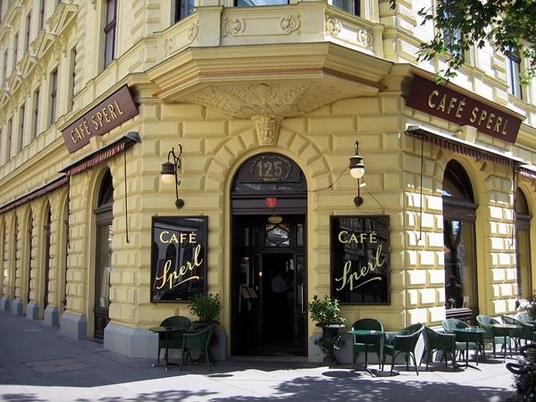 viaje cafe (2)