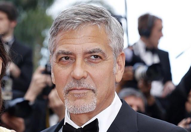 20160620_Clooney
