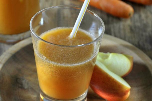 App Healthy Drinks de Philips