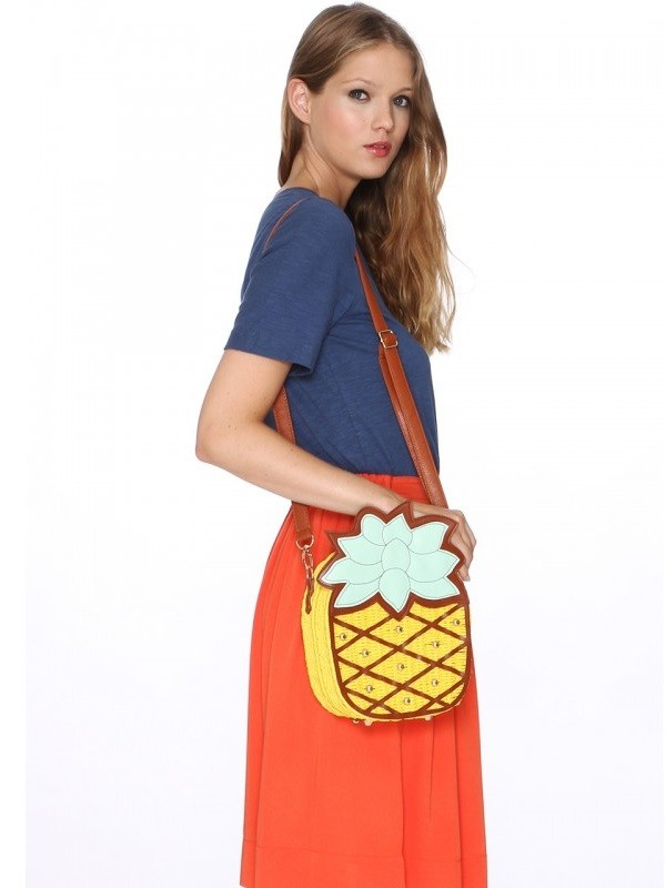 bolso-pineapple
