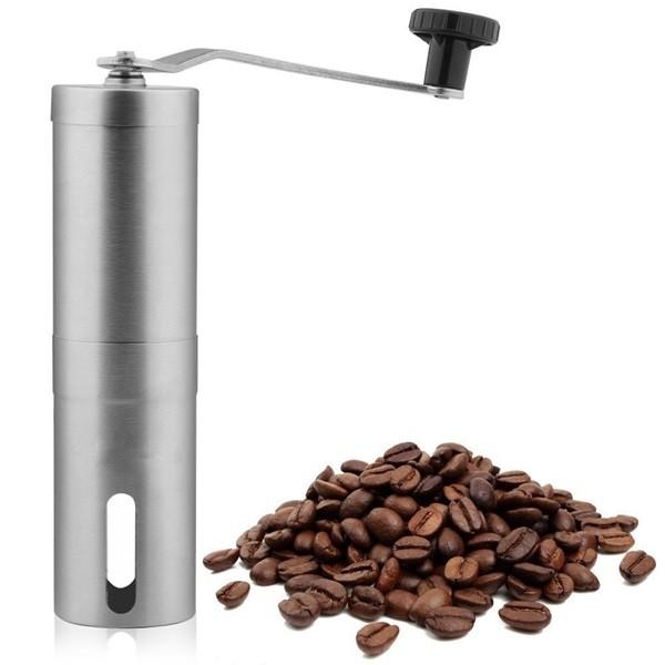 gadget cafe (2)
