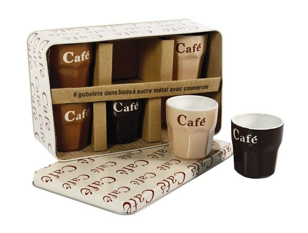 gadget cafe (3)