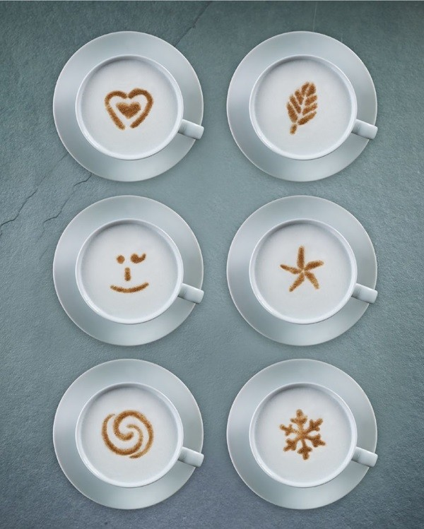 gadget cafe (4)