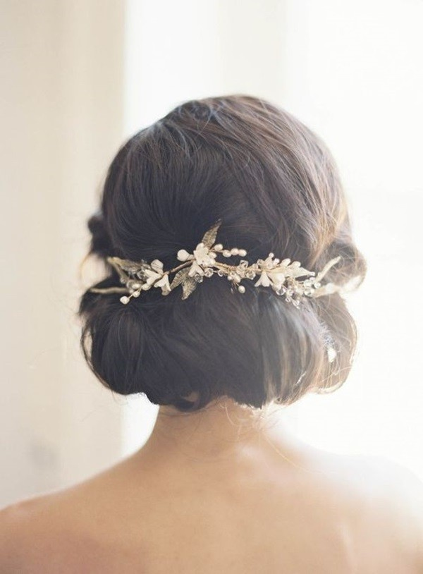 recogidos boda (1)