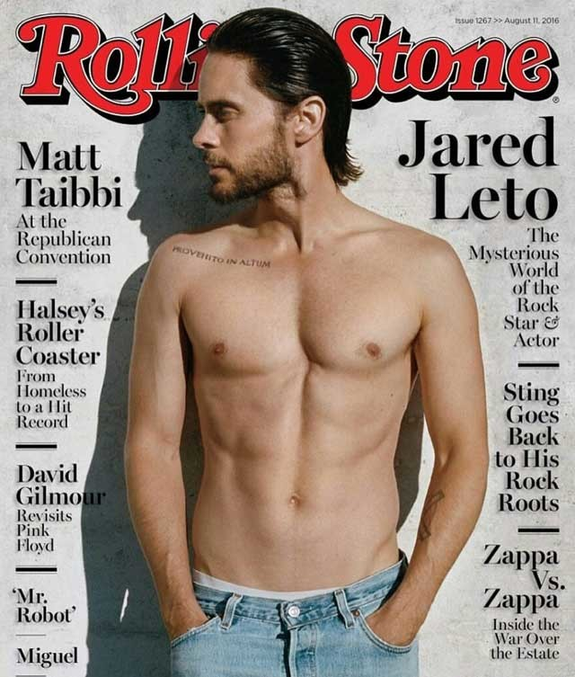 20160805_Jared_RollingStone
