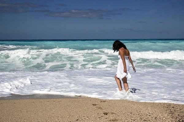 spa playa (3)
