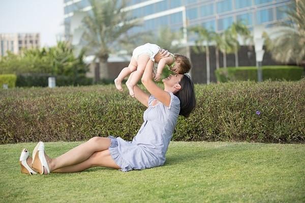 tendencias en crianza (3)
