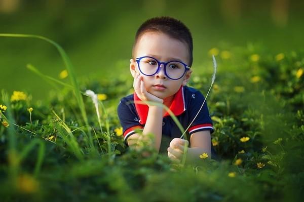 tendencias en crianza (4)