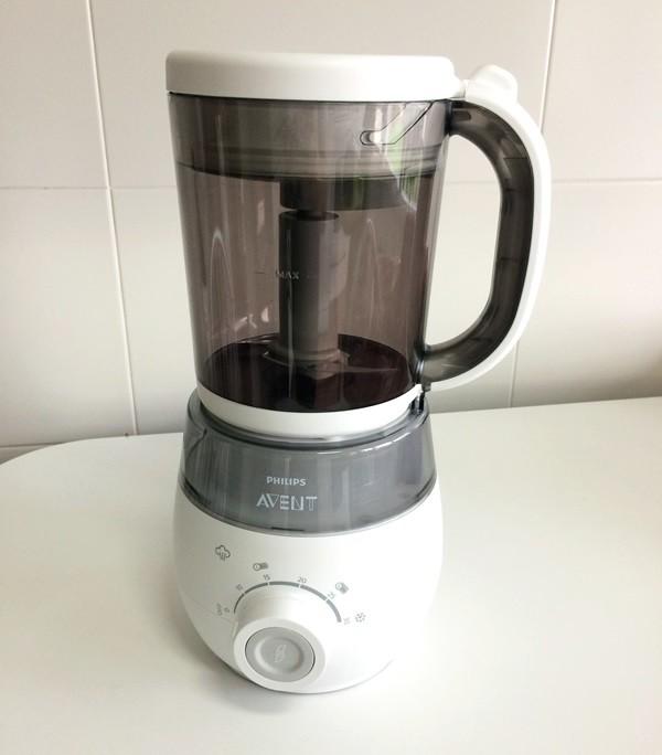 robot-de-cocina-1