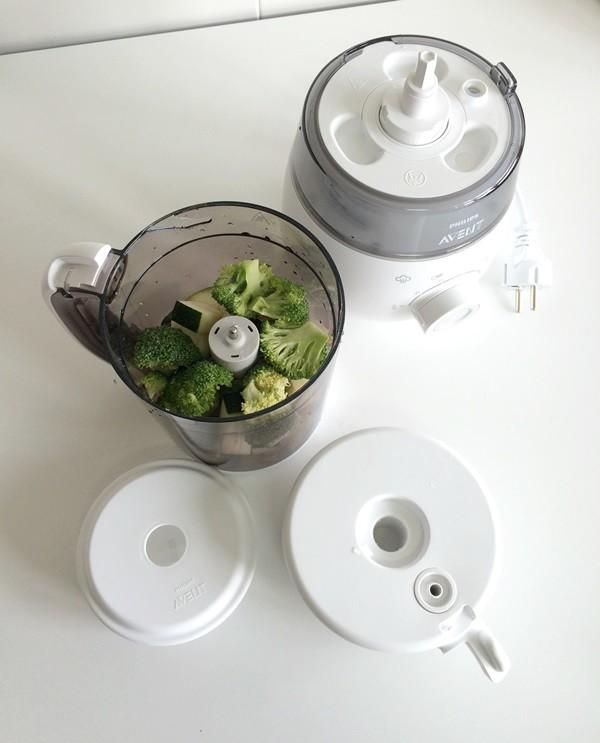 robot-de-cocina-2