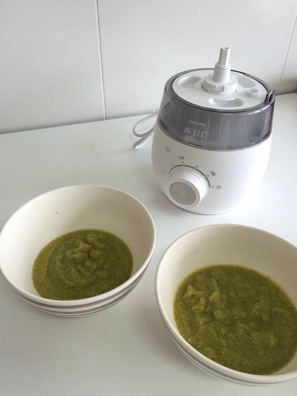 robot-de-cocina-7