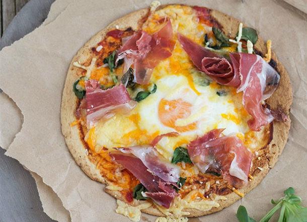 tupper-pizza