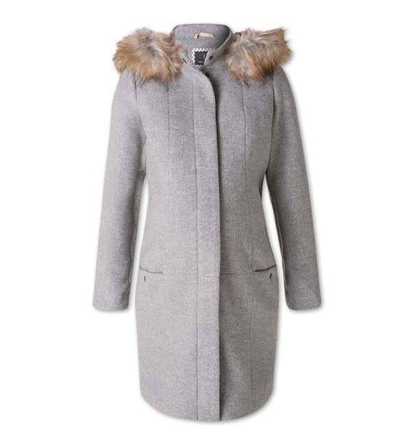abrigo-premama