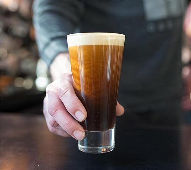 cafe-nitro1