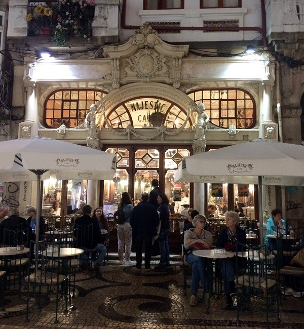 cafe-portugal-5