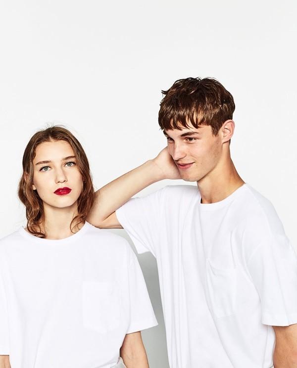 moda-unisex-1