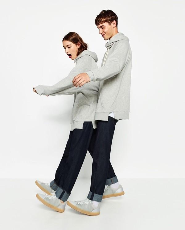 moda-unisex-2
