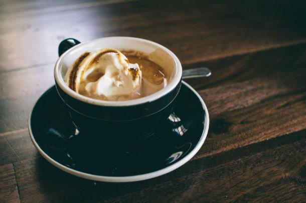 claves para detectar una mala cafetería