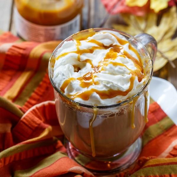 caramel-latte-15