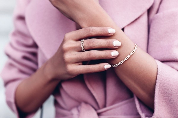 david-yurman-jewelry-vivaluxury-9