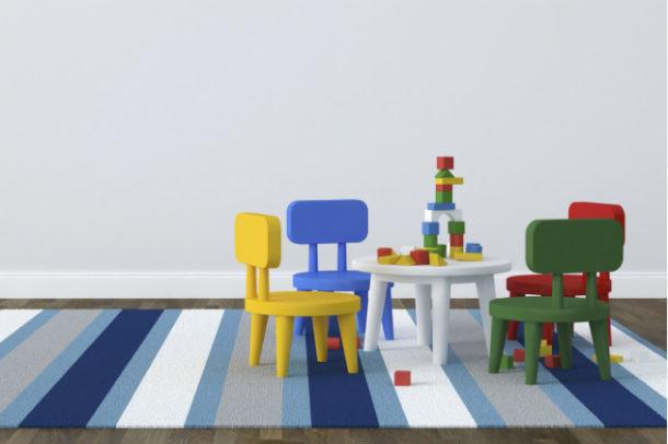 infantil-alfombra