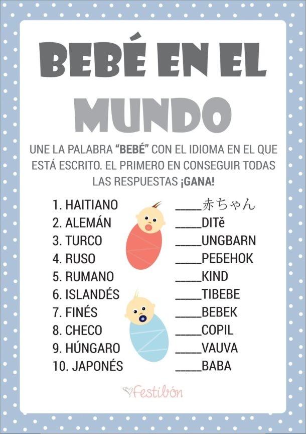juegos_para_baby_shower_bebe_en_el_mundo_celeste