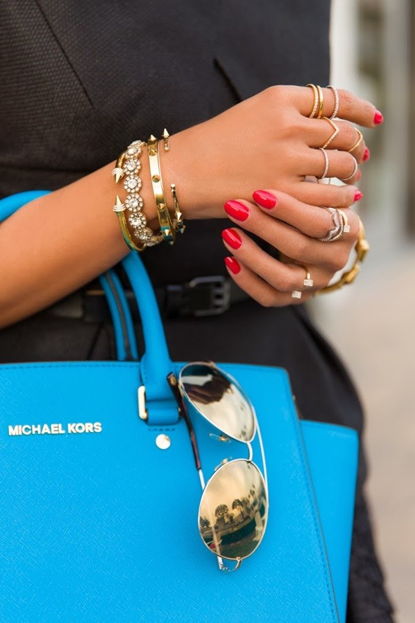 michael_kors_bag_vivaluxury_1-3