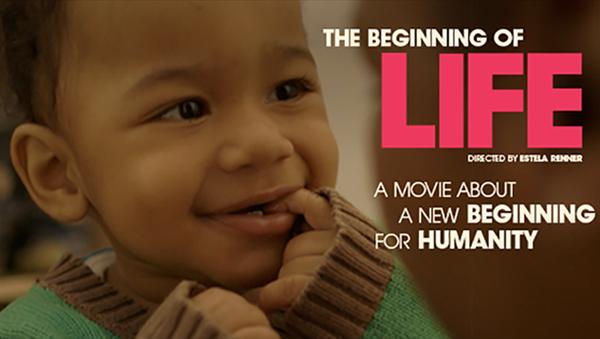 the-beginning-of-life