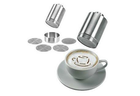 decorador-para-cappuccino