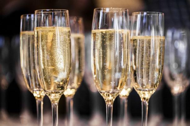 navidad-champagne