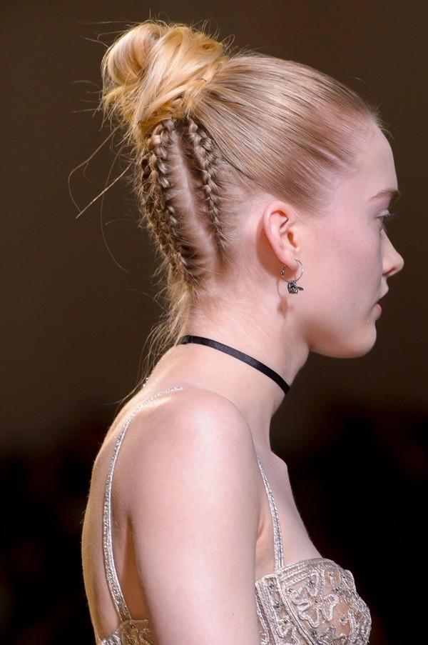 peinados-trenzas-2