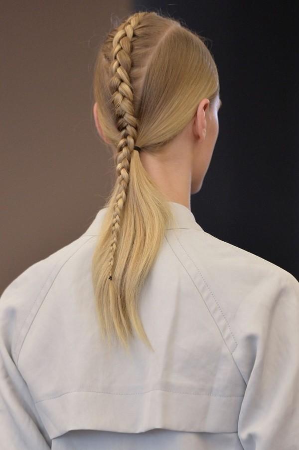 peinados-trenzas-5